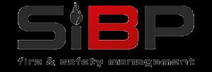 logo-sticky-header