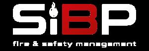 logo_sibp_weiss