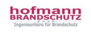 Hofmann-brandschutz