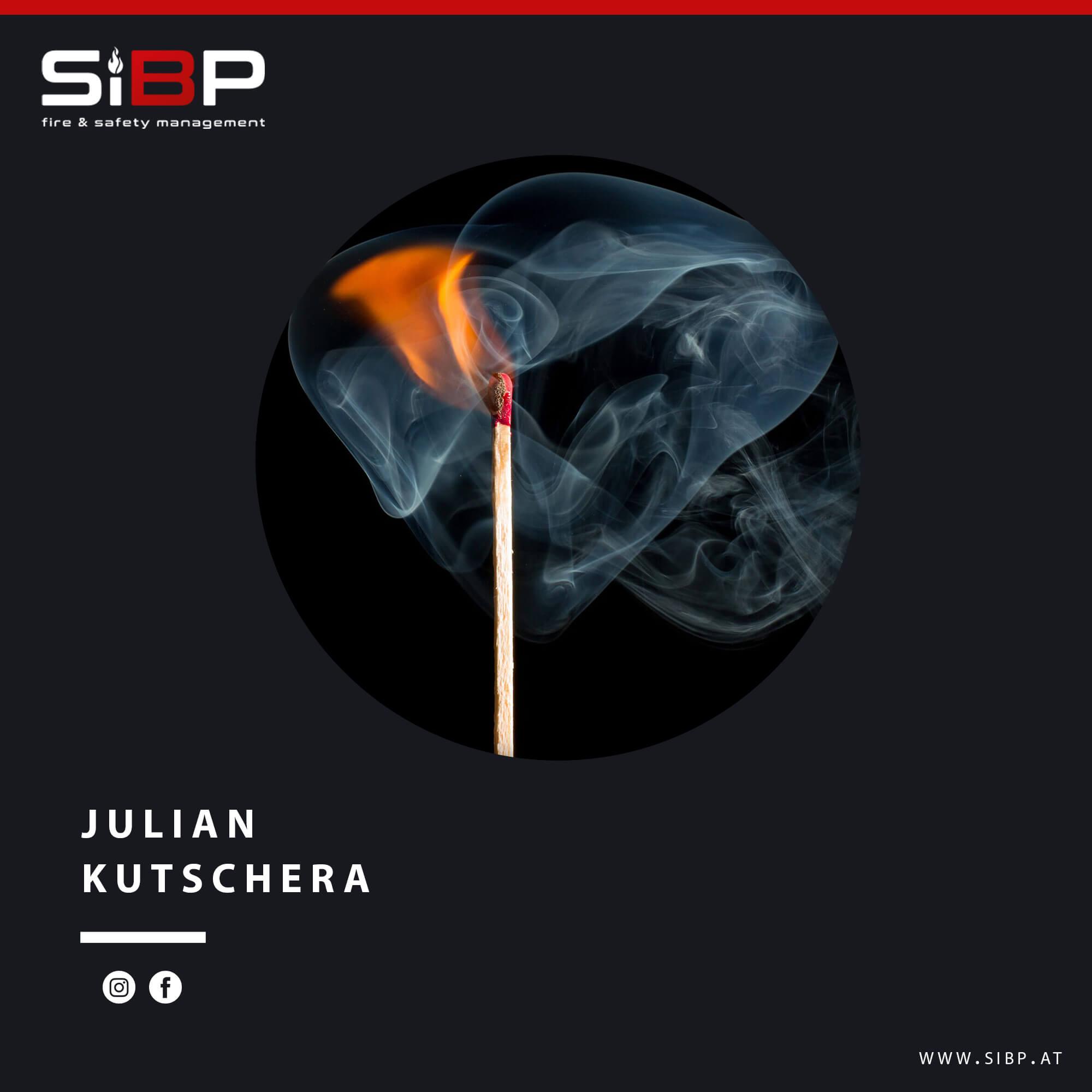Julian-Kutschera-SiBP