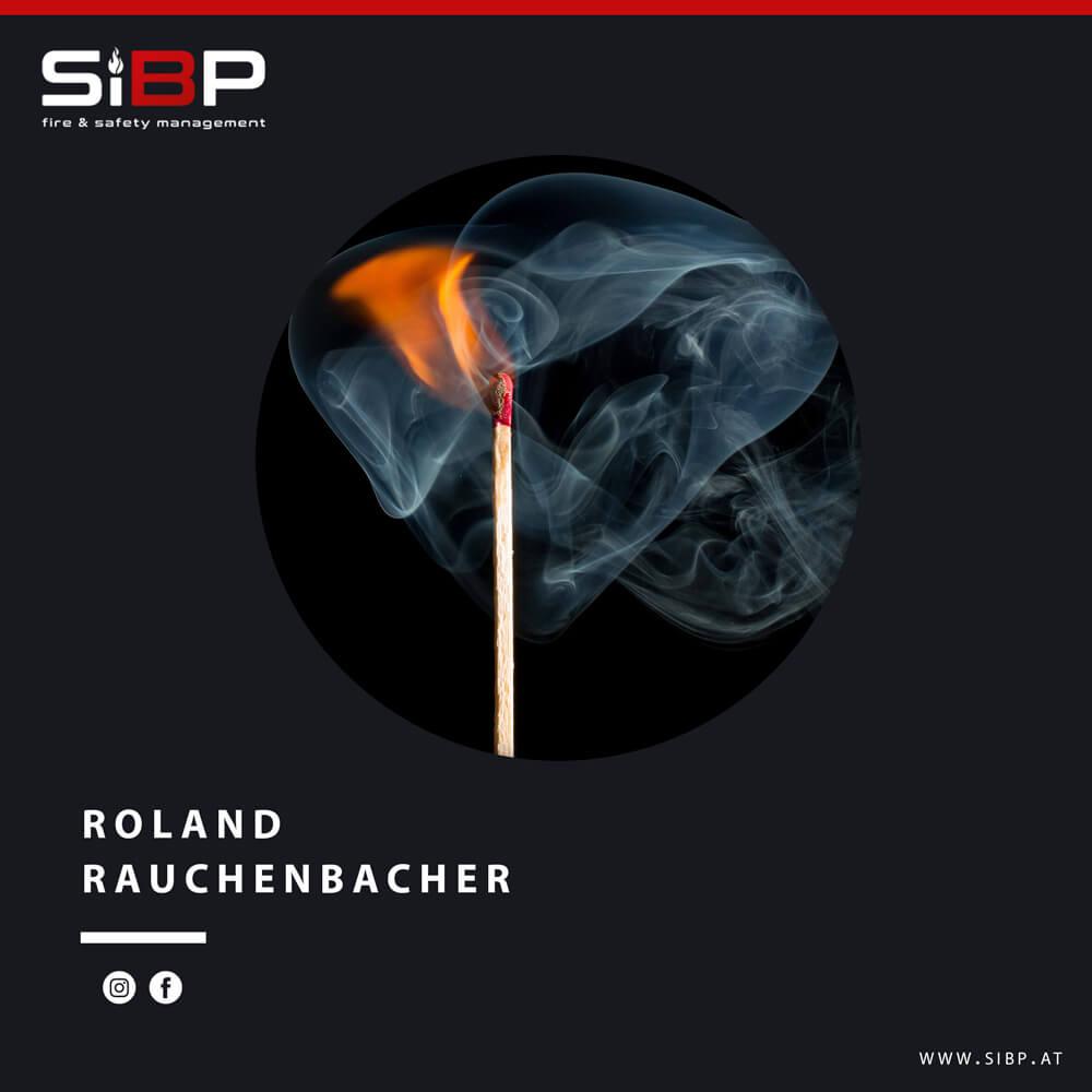 Roland-Rauchenbacher-SiBP