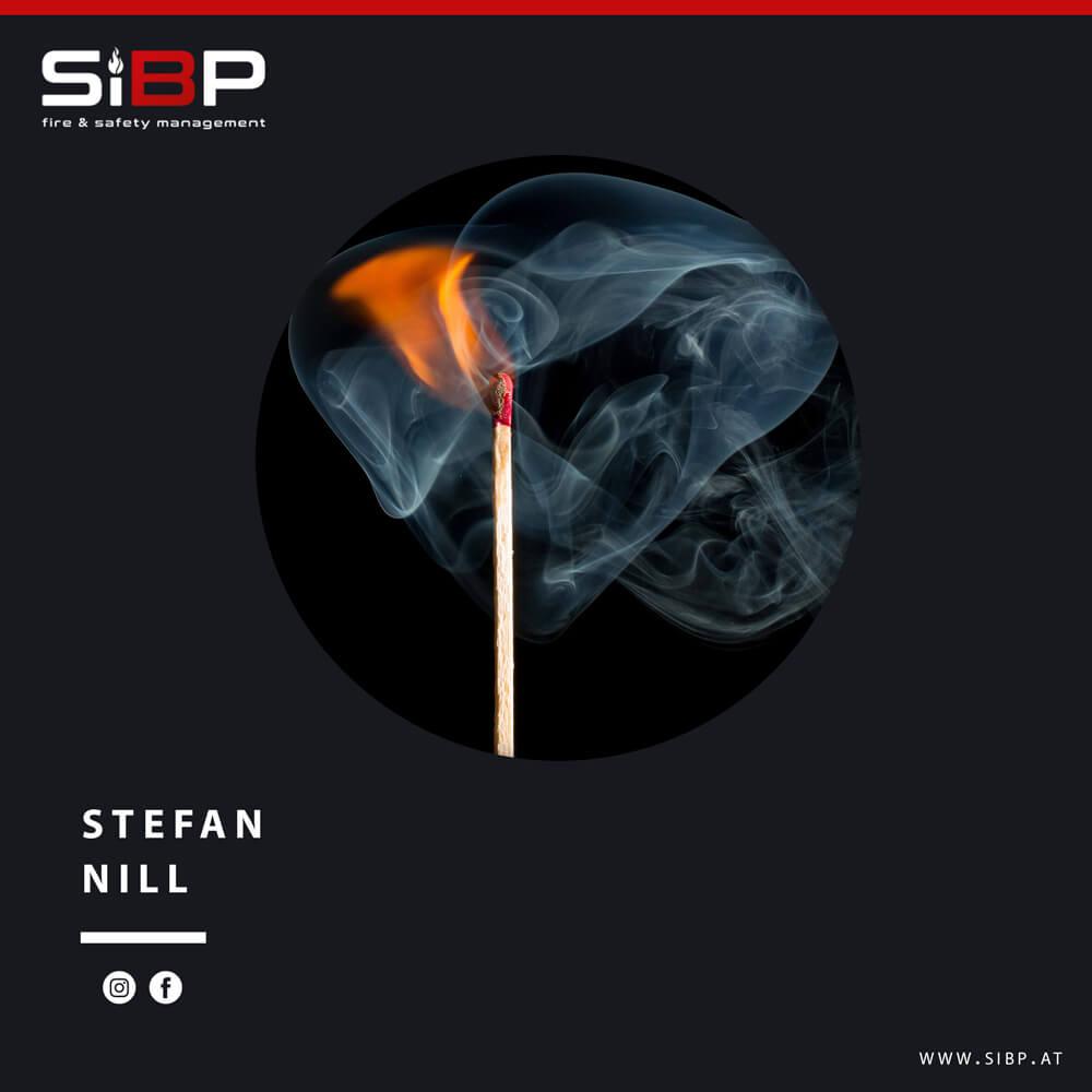 Stefan-Nill-SiBP
