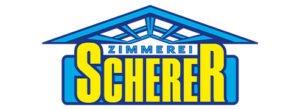 Zimmerei-Scherer