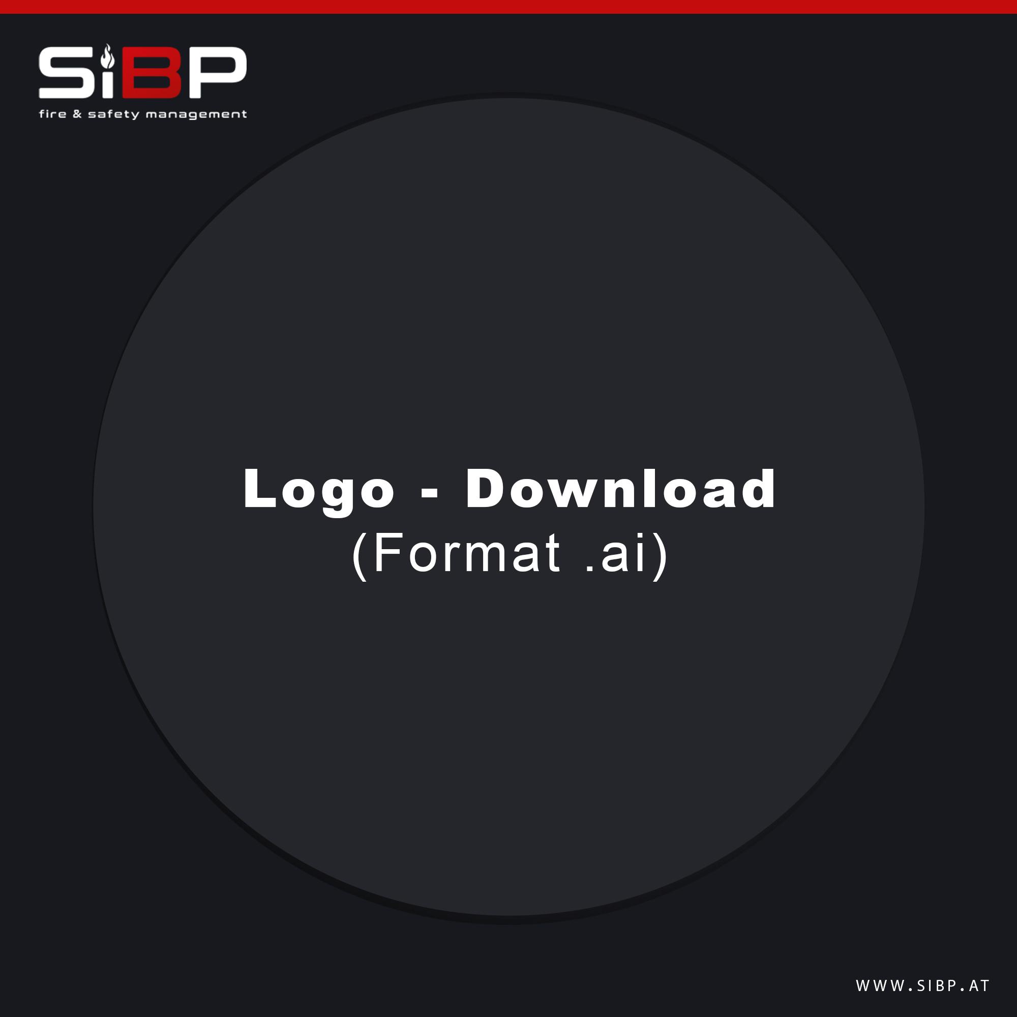 Download LOGO (.ai)