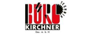 buerotechnik-kirchner