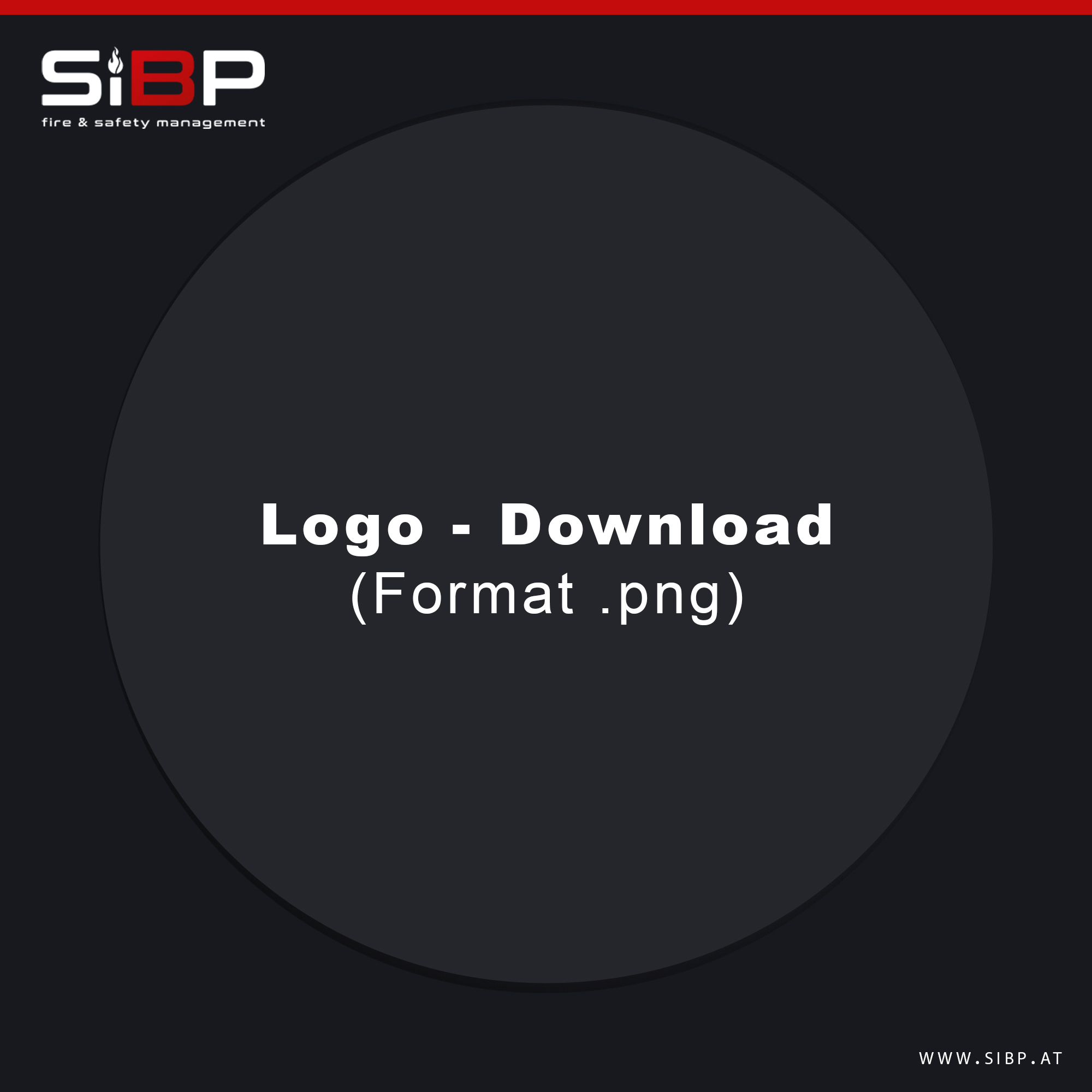 Download LOGO (.png)