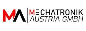 Mechatronik-Austria-GmbH-SiBP-Partner